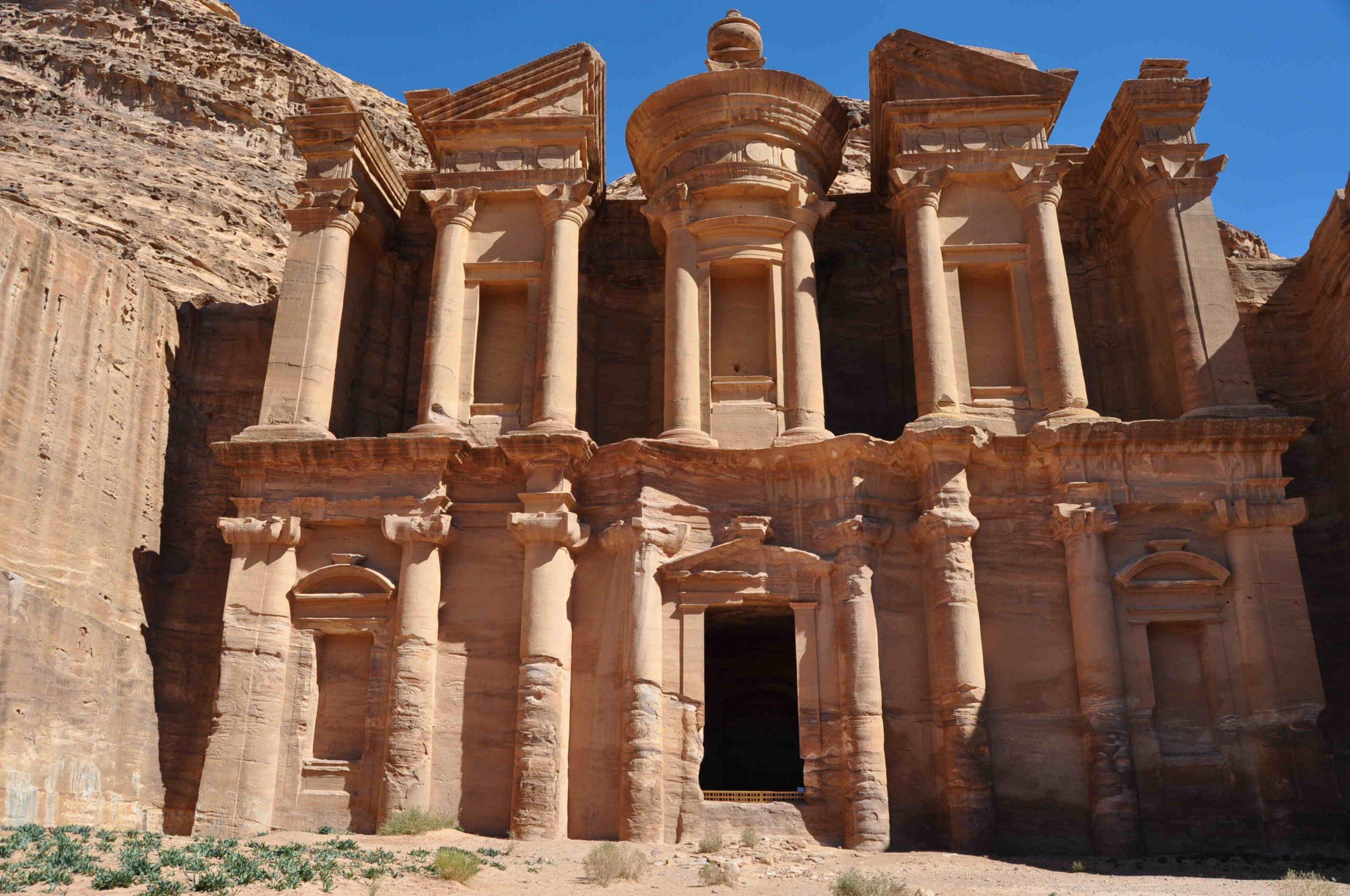 introduzione-viaggio-giordania